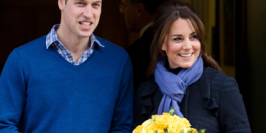 Parenting: Is Kate Middleton Moving In With Parents After Birth