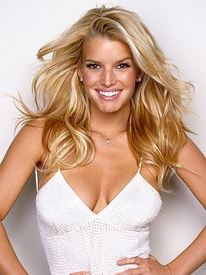 "<a href=""http://www.people.com/people/jessica_simpson/"">people.com</a>"