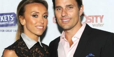 Giuliana And Bill Rancic Are Fighting Her Cancer As A Couple