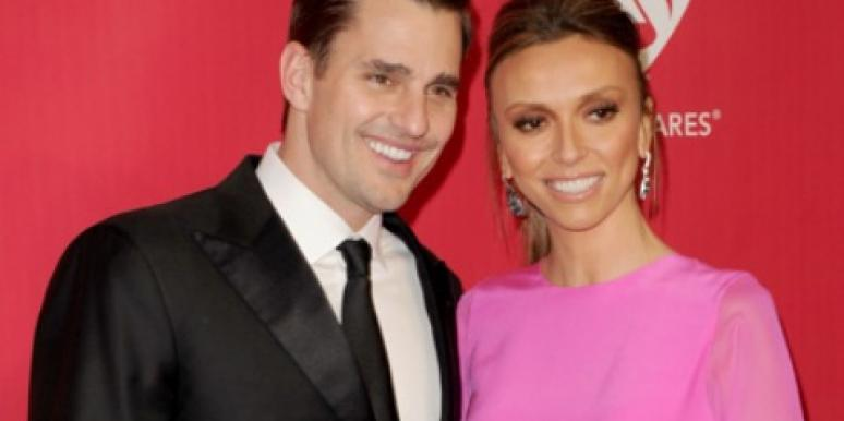 giuliana bill rancic