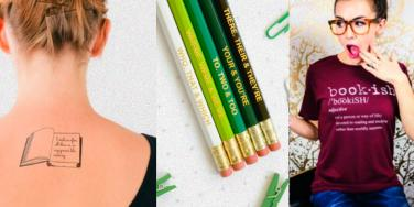 14 Christmas Gift Ideas For Geeks Who Love Grammar