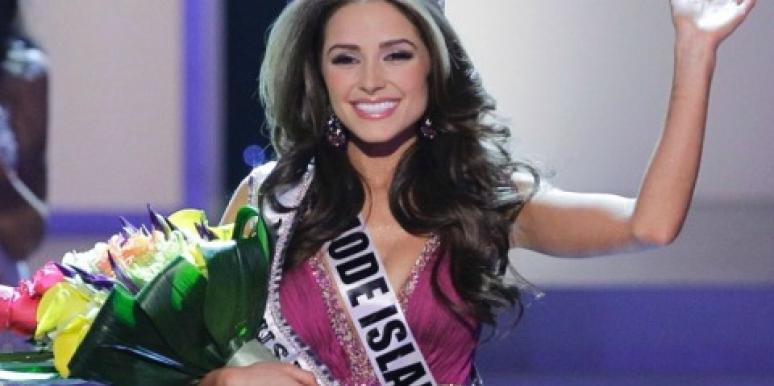 Why Do We Still Have Beauty Pageants?