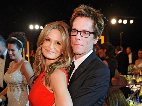 "<a href=""http://img2-1.timeinc.net/people/i/2013/features/cita/130318/kevin-bacon-600.jpg""/>Kyra Sedgwick & Kevin Bacon</a>"