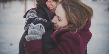 find love that lasts identify toxic relationship