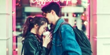 This Test Will Reveal What You Value Most In Relationships