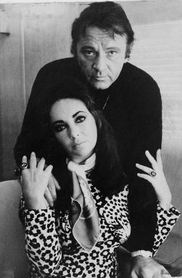 "<a href=""http://www.dailymail.co.uk/tvshowbiz/article-1284504/Richard-Burton-Elizabeth-Taylor-The-Love-Letters-How-drinking-cocooned-pressure-fame-Without-make-love.html"">dailymail.co.uk</a>"