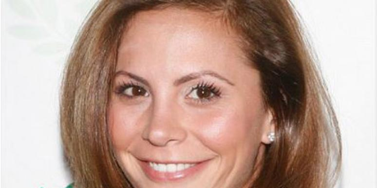 Dating: 5 Facts About 'The Bachelorette' Beauty Gia Allemand
