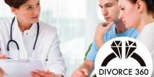 Divorce Coach: How Infertility & Pregnancy Loss Affects Marriage
