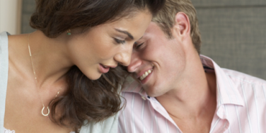 I'm Falling In Love With Someone Off-Limits, Now What?