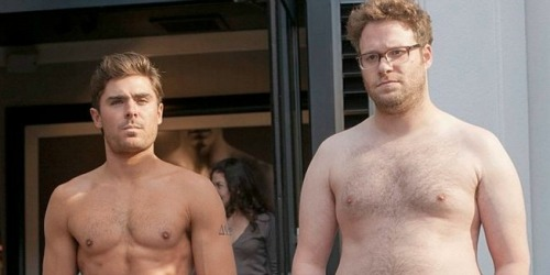 "<a href=""http://www.huffingtonpost.com/2013/11/27/zac-efron-seth-rogen-bound-4_n_4350344.html"">huffingtonpost.com</a>"