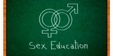 Sex Education: How Sex Ed Will Lower Birth Rates
