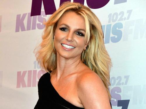 "<a href=""http://www.businessinsider.com/britney-spears-new-single-ooh-la-la-2013-6"">businessinsider.com</a>"