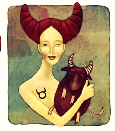 what turns you on, zodiac signs