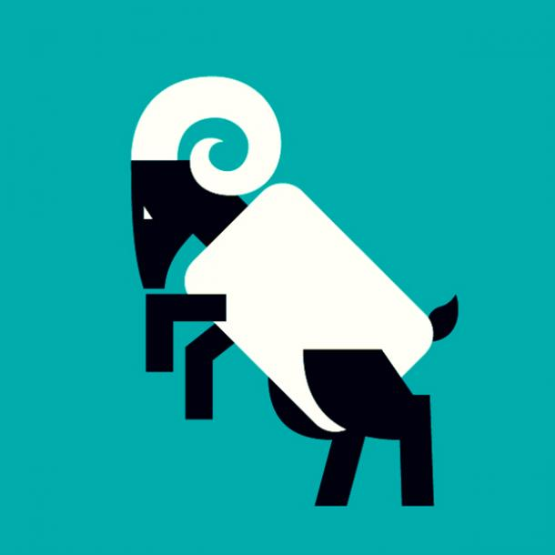 aries why your zodiac sign lost your soulmate