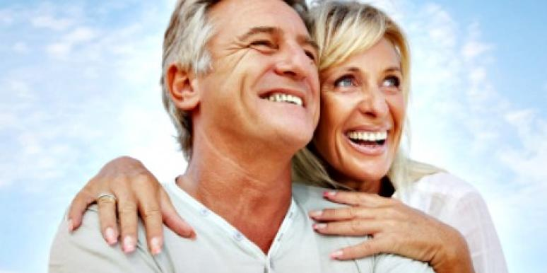 How To Have A Long-Lasting, Loving Relationship [EXPERT]