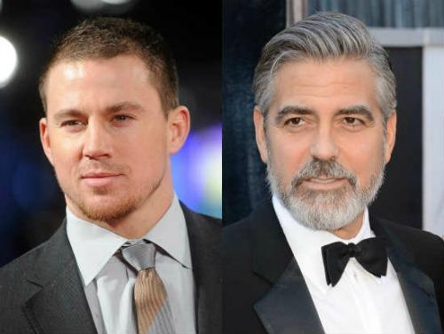 "<a href=""http://blog.zap2it.com/pop2it/2013/03/channing-tatum-talks-george-clooney-id-have-sex-with-him.html"">blog.zap2it.com</a>"