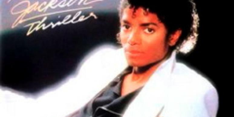 michael jackson love song
