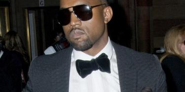 Love & Marriage: Is Kanye West Already A Groomzilla?