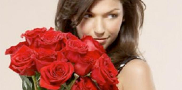 Bachelorette DeAnna Pappas Calls It Off