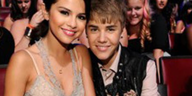 Did Selena Gomez Dump Justin Bieber Over The Baby Daddy Rumors?