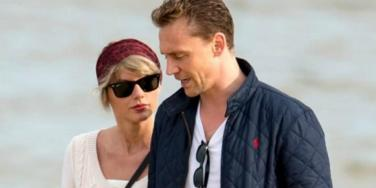 taylor swift tom hiddleston bad boy addiction