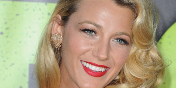 Love: What Did Blake Lively Reveal About Life With Ryan Reynolds?