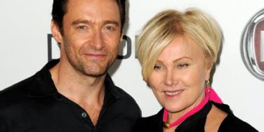 Hugh Jackman Love Quotes That Will Make You Believe In Love Again