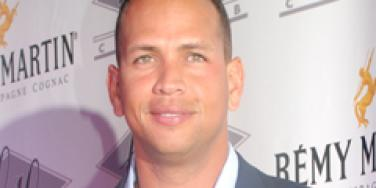 A-Rod, Alex Rodriguez, celebrity romance