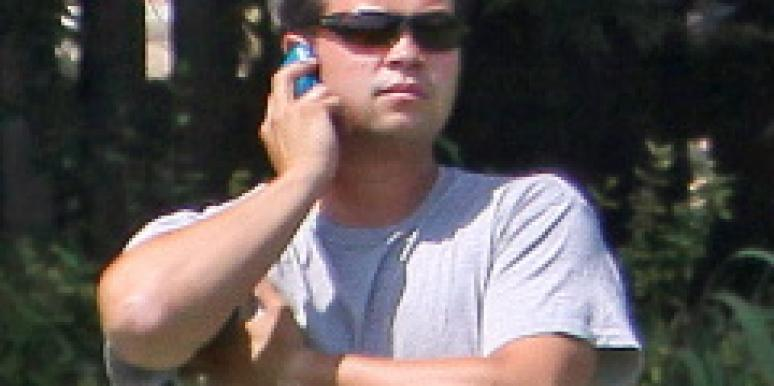 jon gosselin girlfriend hailey glassman