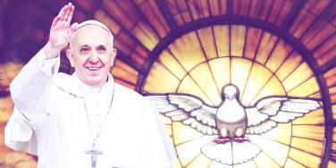 pope francis quotes about love