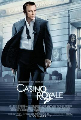 "<a href=""http://www.impawards.com/2006/casino_royale_ver3.html"">impawards.com</a>"