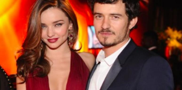 Online Dating: 8 Male Celebrities Who Have Tried Online Dating