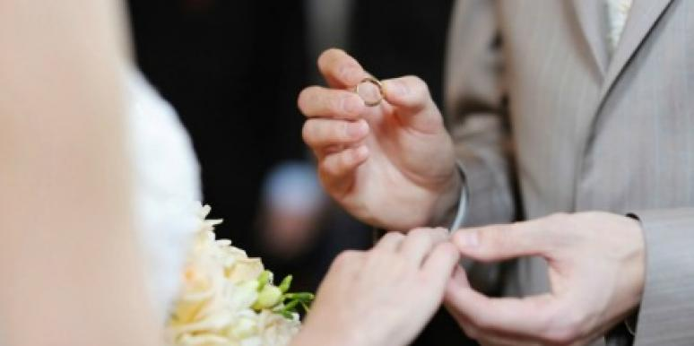 20 Marriage Tips From A Recently Divorced Guy