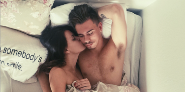 3 Surprising Things That Annoy The Crap Out Of Your Guy In Bed