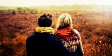 chronic illness affects marriage
