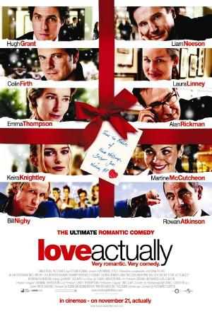1love_actually_plakat_x.jpg