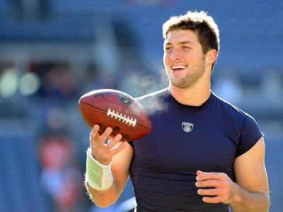 "<a href=""http://therightscoop.com/mike-ditka-i-would-take-a-chance-on-tim-tebow-at-quarterback/"">therightscoop.com</a>"
