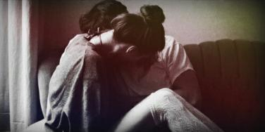 What It's REALLY Like Being A Professional Cuddler
