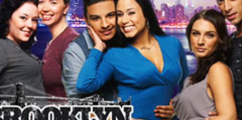 brooklyn kinda love playboy tv reality series couples