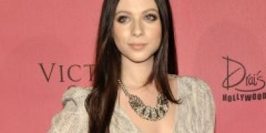 Michelle Trachtenberg And John Mayer An Item?