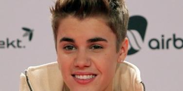 Baby Bieber Fever: Was Justin's Paternity Suit Dropped Or Not?