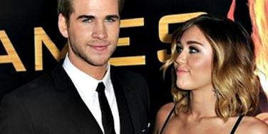 5 Signs Miley's Marriage Will Last [EXPERT]