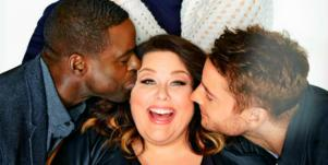 4 Lessons Learned From Kate On The TV Show This Is Us