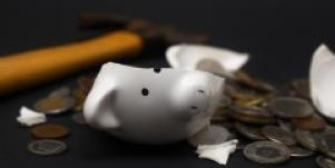 Life Coach: Recover From An Unexpected Financial Emergency