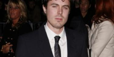 Casey Affleck Sued For Sexual Harassment