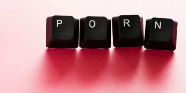 How Porn Can Wreck Your Sex Life