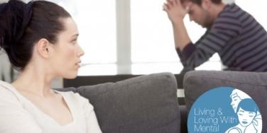 Marriage & ADHD: 3 Common Conflicts & How To Solve Them