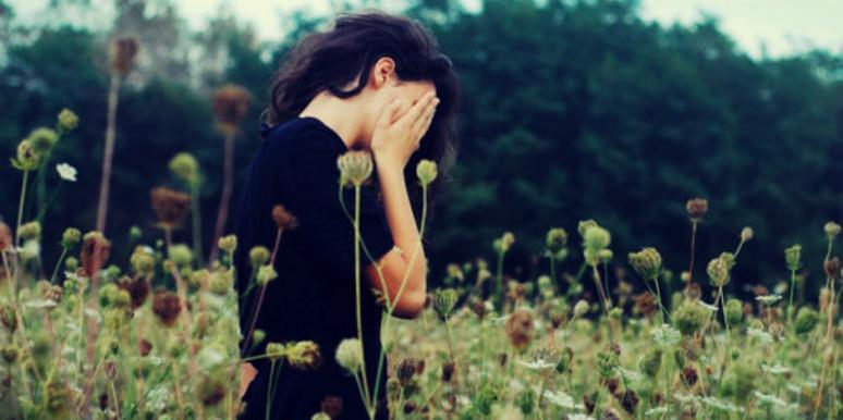 I Spent A YEAR Faking Orgasms To Keep My Boyfriend Happy