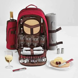 "<a href=""http://gifts.redenvelope.com/gifts/picnic-backpack-30000341?REF=REDSRCHgoog_BRAND_test_QualityUnique_kwd_redenvelope+gifts_b&viewpos=18&trackingpgroup=RHMP1"" target=""_blank"">redenvelope.com</a>"