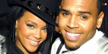 Rihanna's Reunion With Chris Brown: Good Or Bad? [EXPERT]